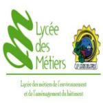 Lycée professionnelLOUIS DELGRES
